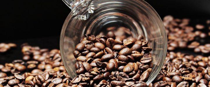 Douwe Egberts koffiebonen, de beste koffiebonen die er zijn!