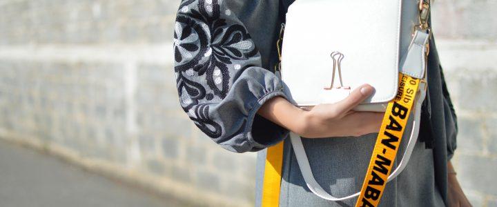 Handtassen: modieus, mooi en praktisch