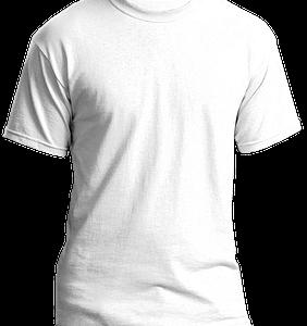 lange T-shirts