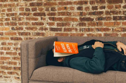 oplossingen voor snurken