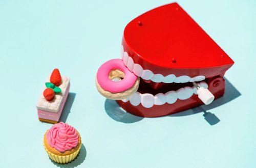 tandarts in Den Haag
